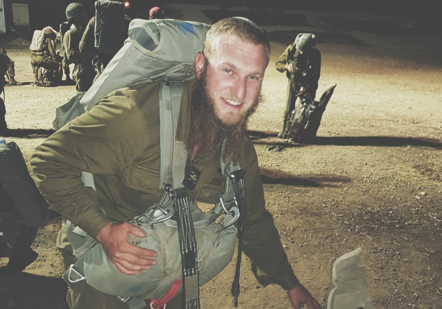 Climbing up the socioeconomic ladder: Military service among the Haredim