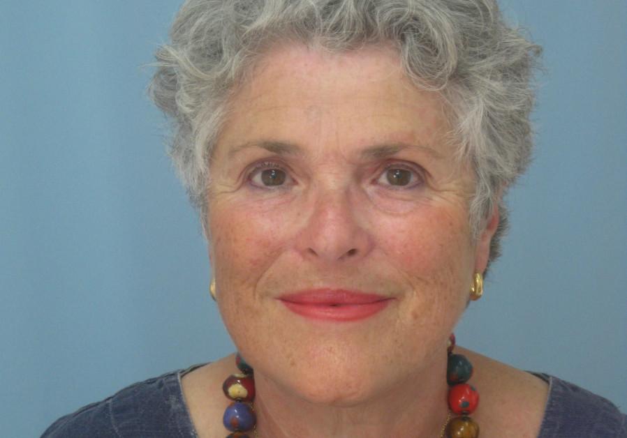 Swedish daughter of Holocaust survivor faces deportation from Israel