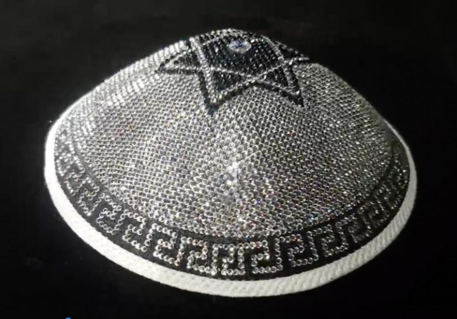 Quebec bill bans religious symbols such as kippahs