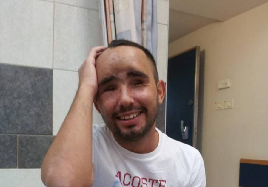 The miracle of Hanukka at ZDVO – Beit Halochem