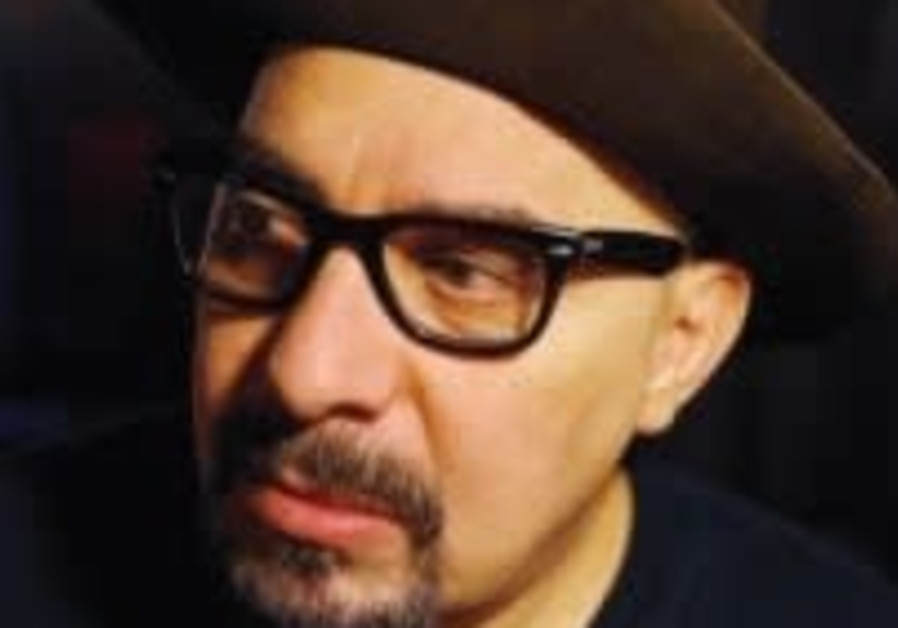 Pat DiNizio of The Smithereens dies, 62