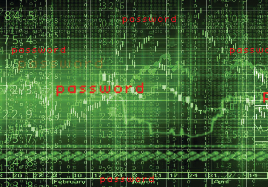 A la poursuite des pirates informatiques