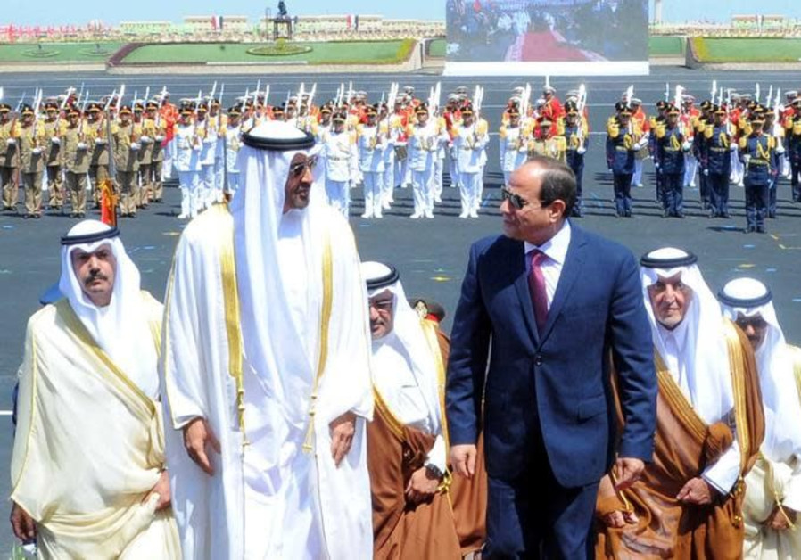 Jordan, Morocco and Egypt to attend Bahrain workshop