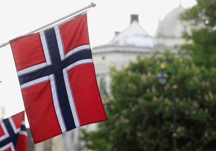 Oslo municipality takes stand against settlement products
