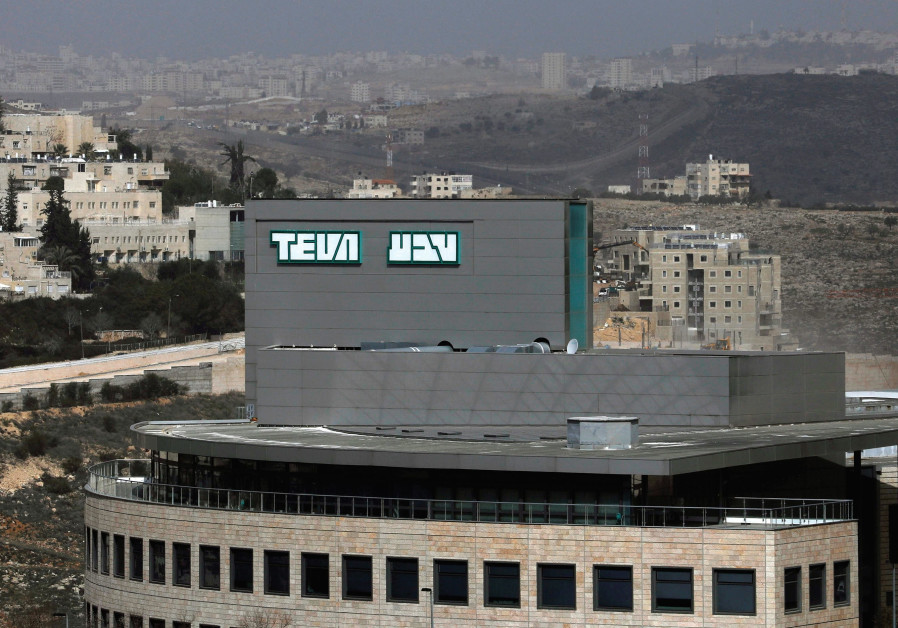 Teva's collapse – Israel's biotech recovery