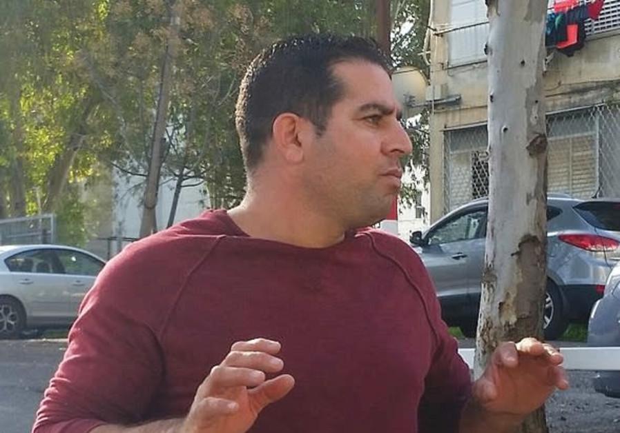 Court freezes Meni Naftali defamation case against PM's legal team