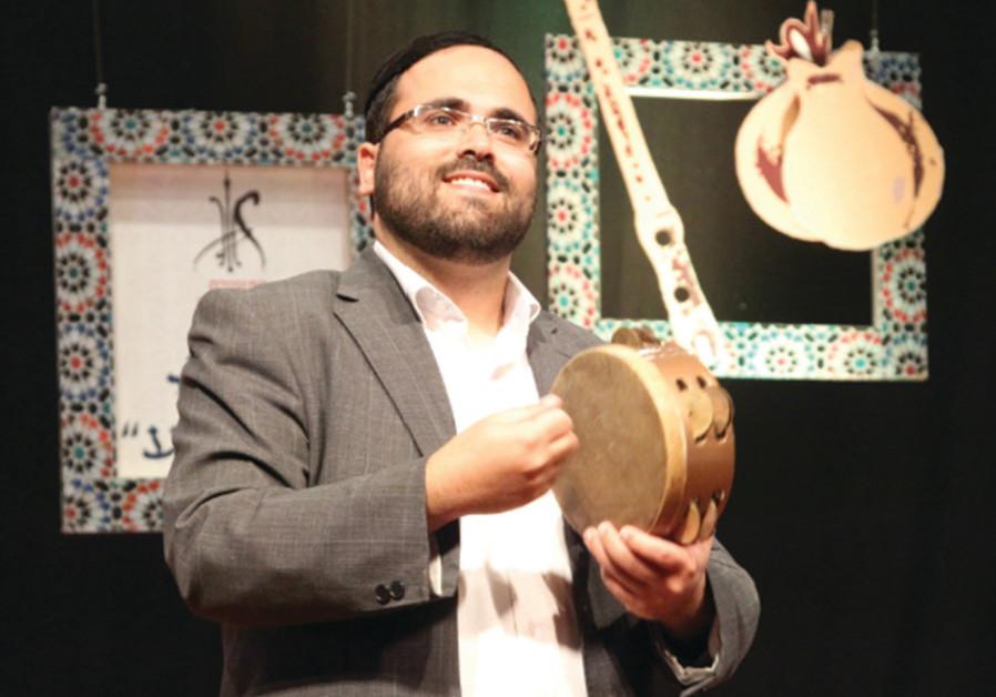 Maimon Cohen