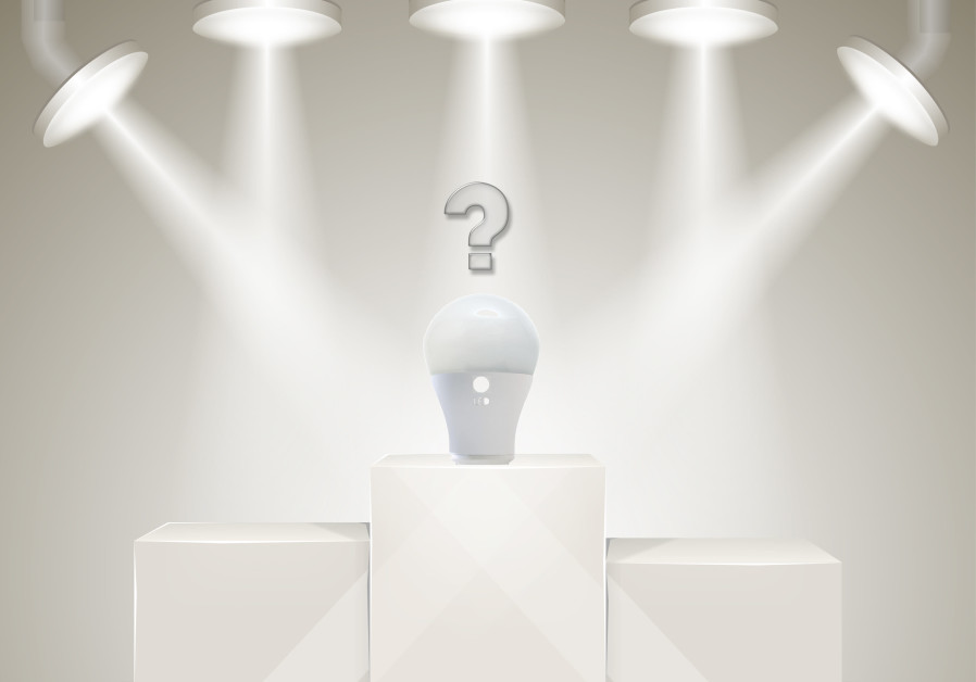 a4f1b3bd664 Once and for all: Is it safe to use LED lighting? - Hi tech news ...