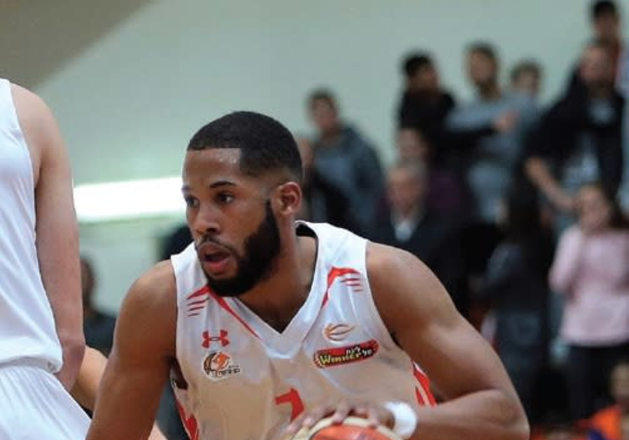 Ashdod keeps rolling with 4th straight win, Haifa loses again