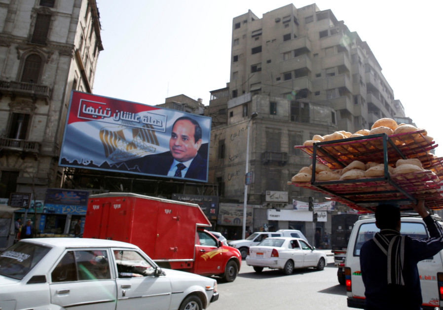 Egypt calls for BBC boycott amid dispute over critical report