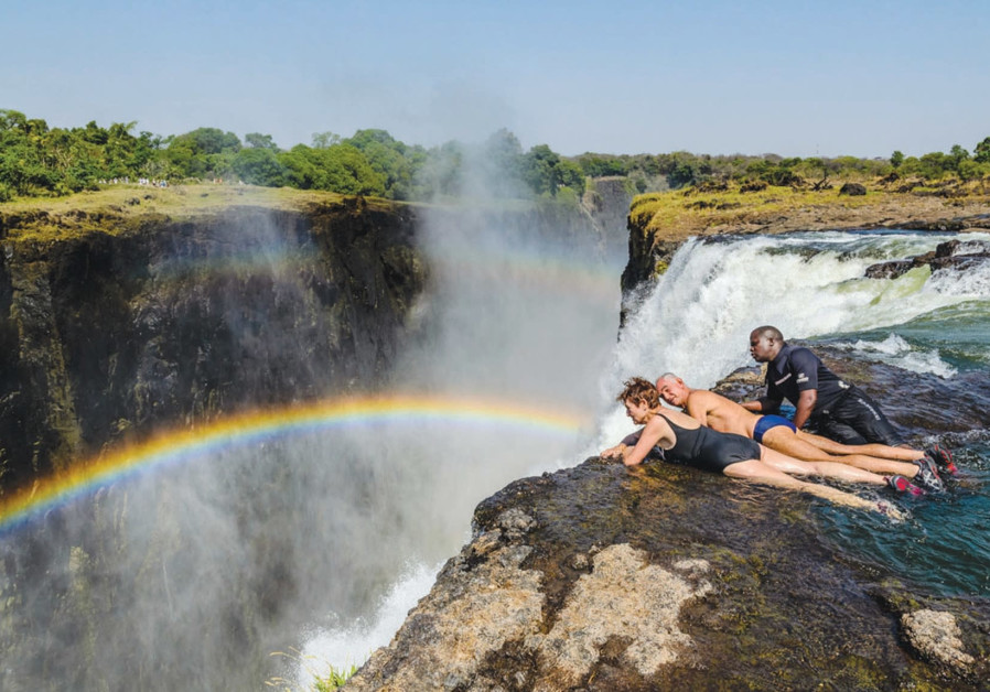 exploring zambia fascinating experiences in the heart of africa
