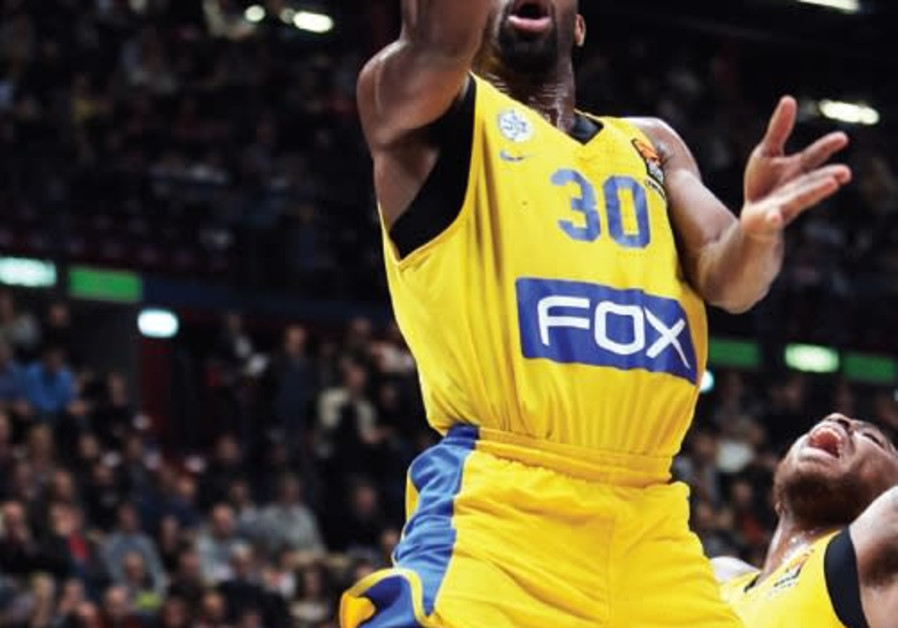 Yellow-and-blue ends road woes with win in Milan