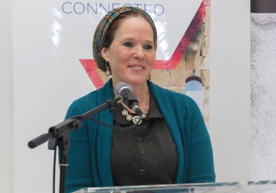 5 years later Naftali Fraenkel's mother looks back