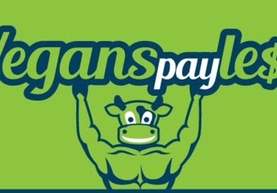 Israeli company launces discounted health insurance for vegans