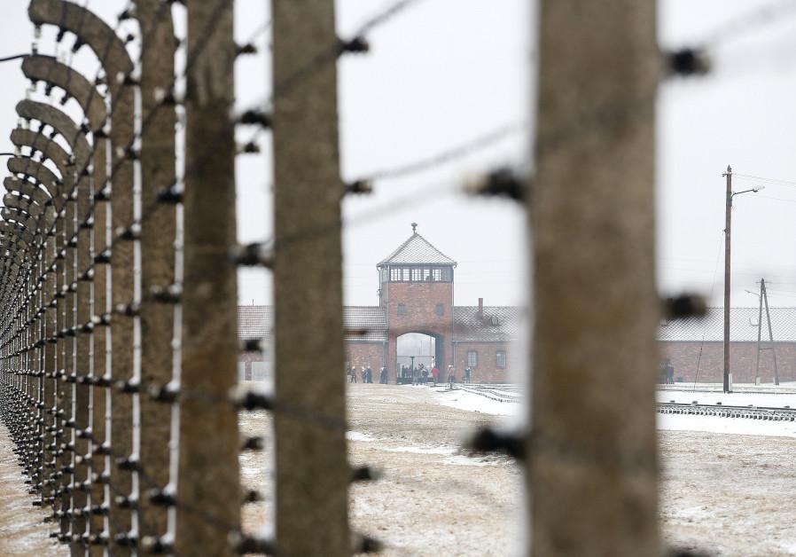 Israël et la loi polonaise, entre diplomatie et morale