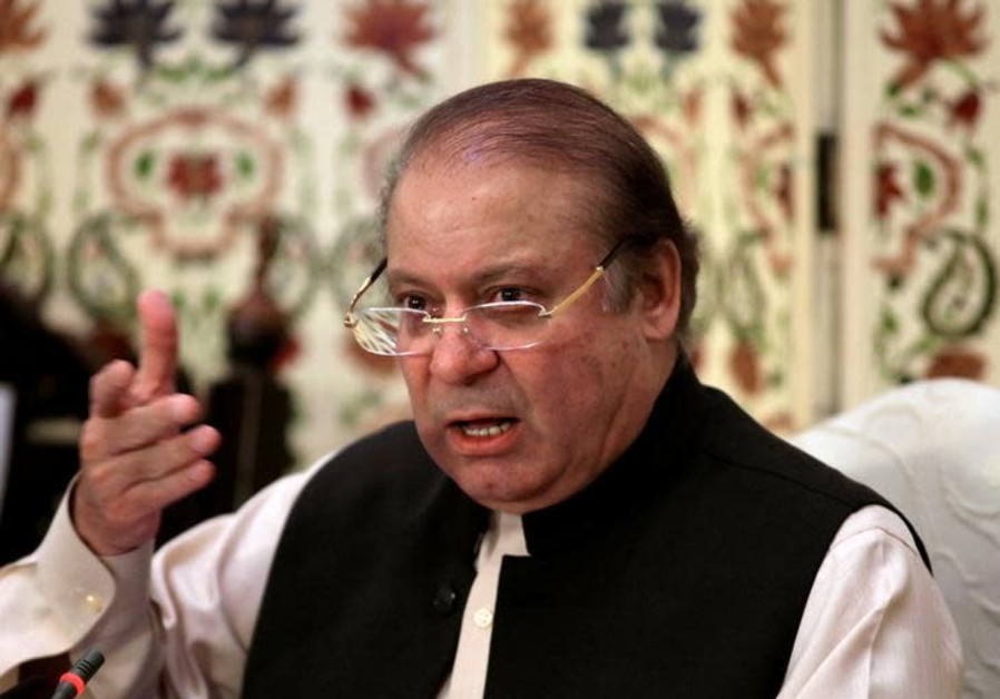 Pakistani lawmakers begin secret vote for senate elections