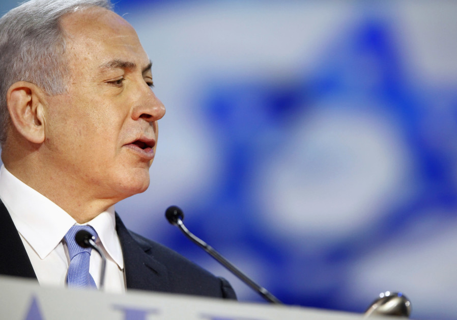 Israel's security is not dependent on new elections