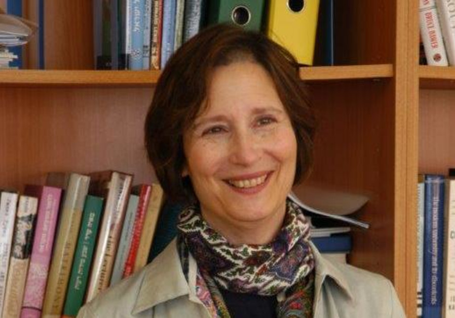 Fulbright head: Israel should invest more in collaborations with U.S.