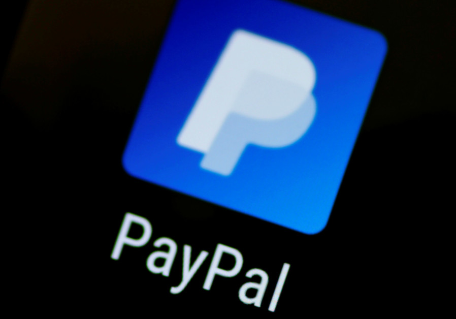 Paypal halts services for UK charity with alleged ties to terrorism