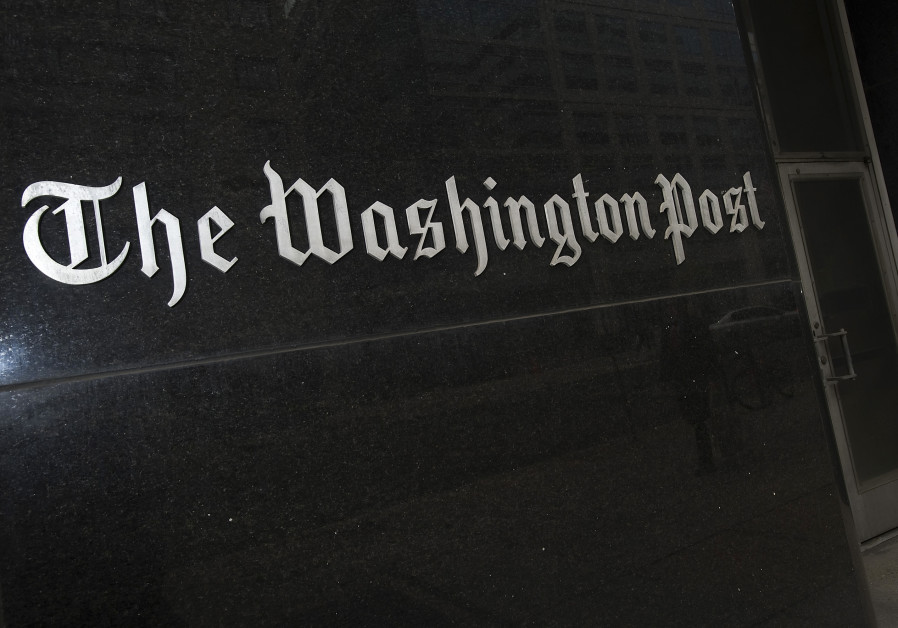 Writer of Jewish dating op-ed in Washington Post apologizes