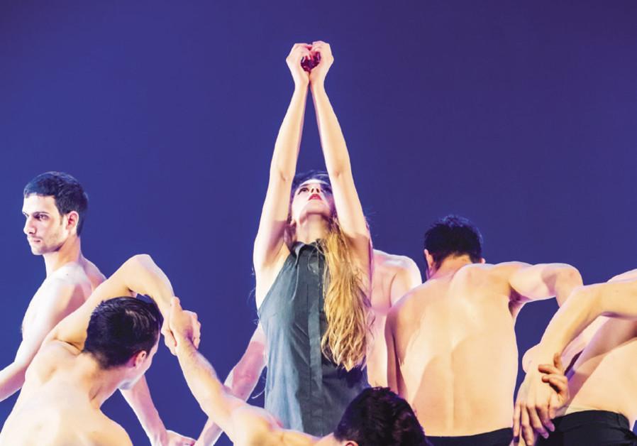 'MNEMOSYNE': EXPLORING collective identity