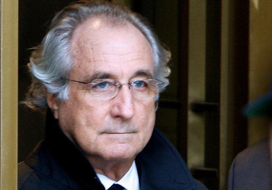 Madoff trustee can pursue lawsuits against Koch, banks, others