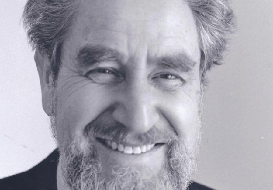 Zvi Griliches: The prophet of R&D