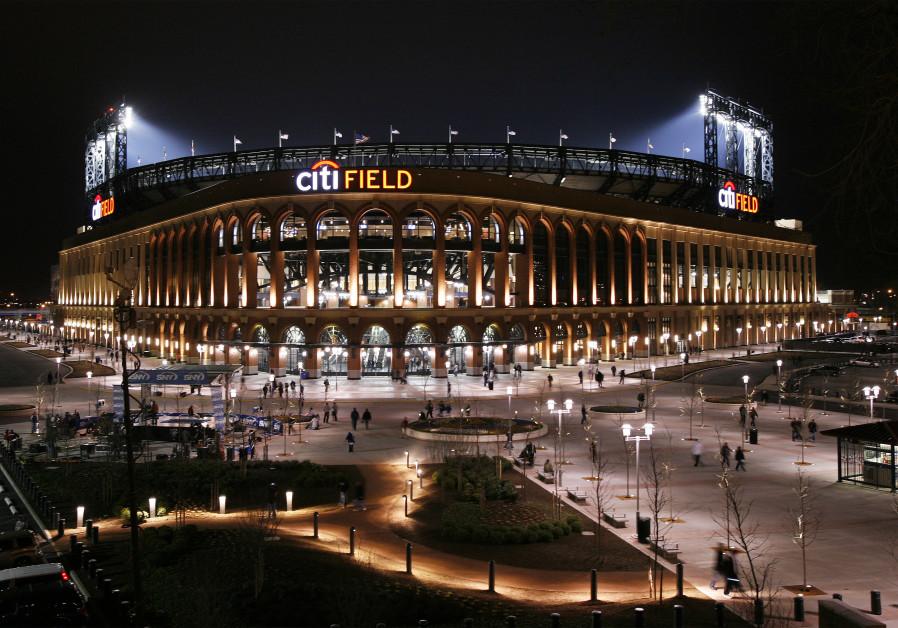 Torah New York event at Citi Field hits home run