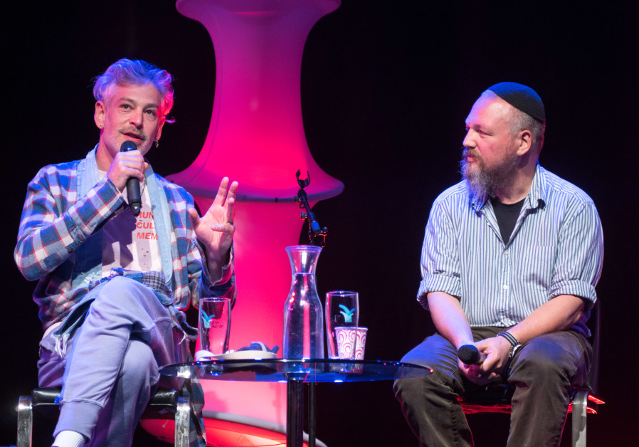 Spanish court acquits boycott supporters who wanted Matisyahu ousted