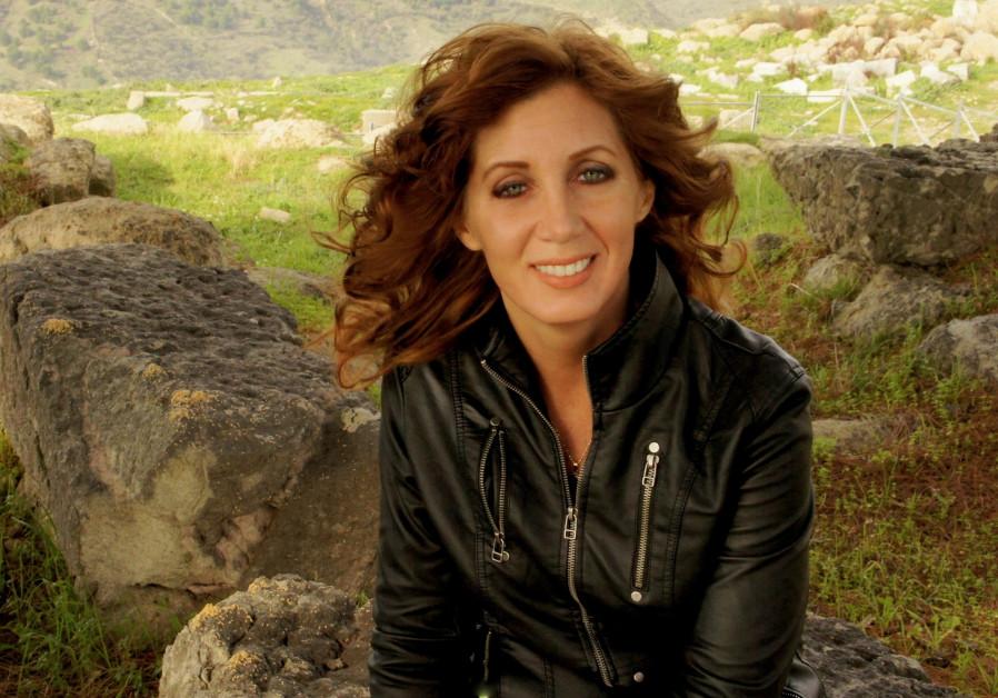 """To Life"", Israeli documentary by Erin Zimmerman, June 19, 2018."