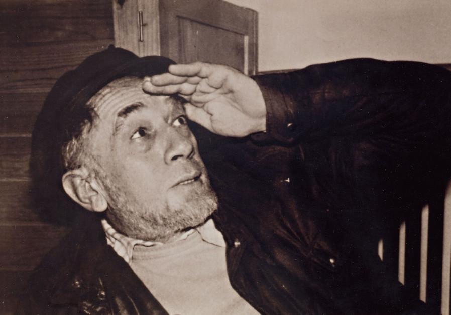 George Foldes