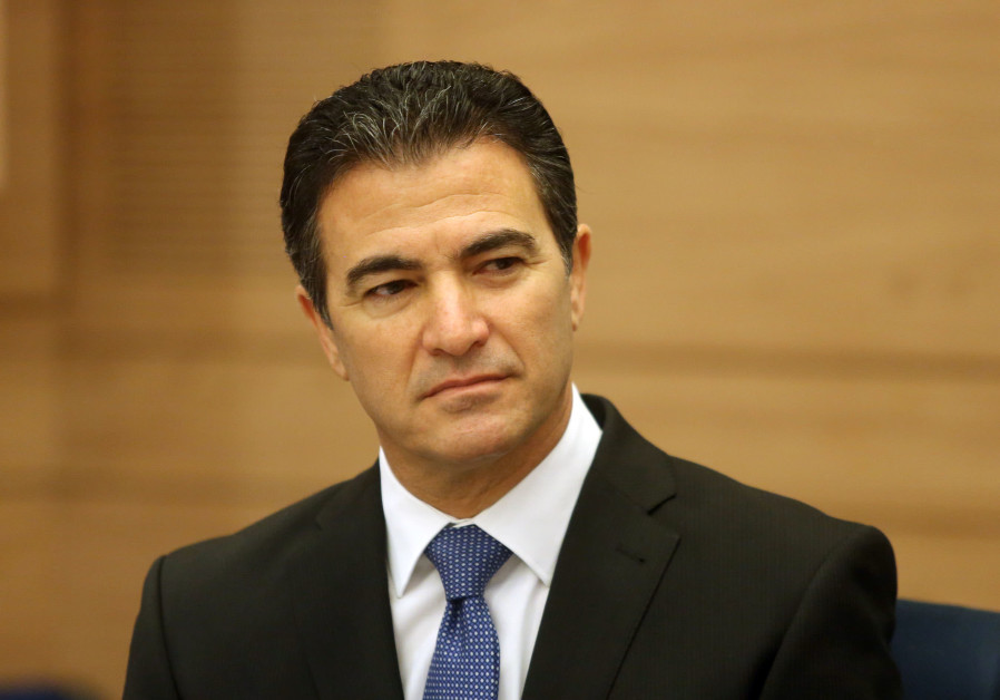 Mossad chief met with his Sudanese counterpart in Munich, Sudan