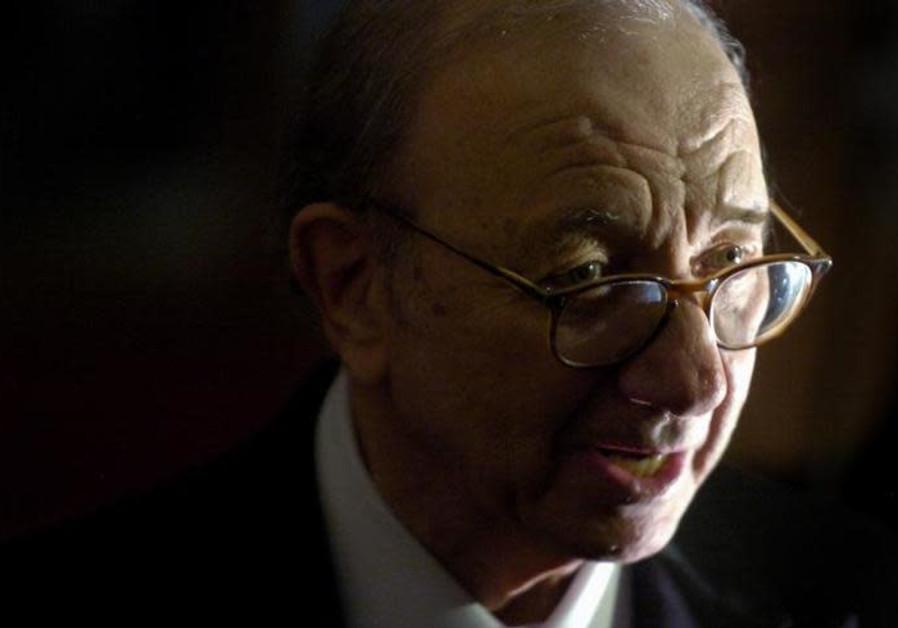 Renowned Jewish playwright Neil Simon passes away at 91