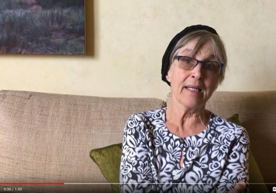 Rabbi Rachel Cowan, the mother of Jewish healing, dead at 77
