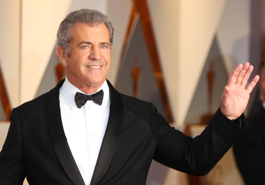 89th Academy Awards - Oscars Red Carpet Arrivals - Hollywood, California, U.S. - 26/02/17 - Actor Me
