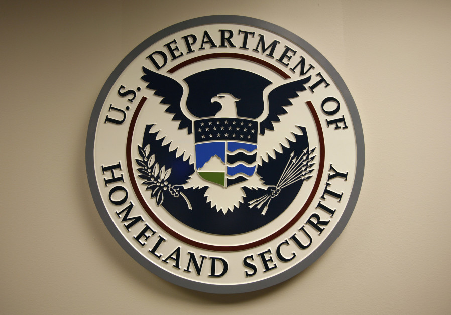 Dept. of Homeland Security releases new counterterrorism strategy