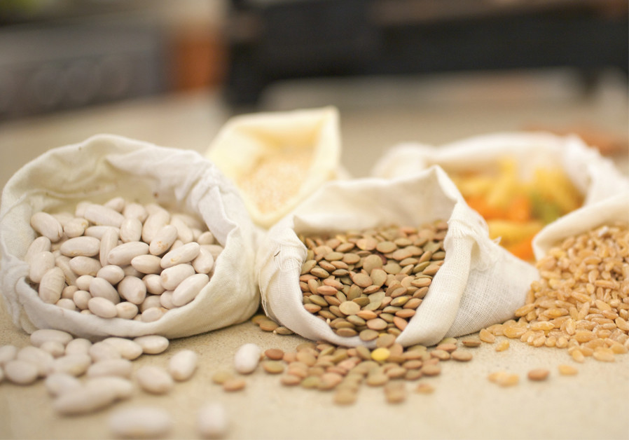 PASCALE'S KITCHEN: Warming winter stews