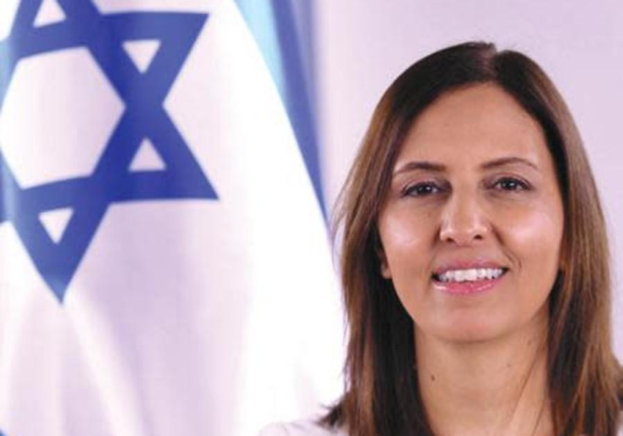 MK Gila Gamliel: Helping seniors is Israel's 'moral commitment'
