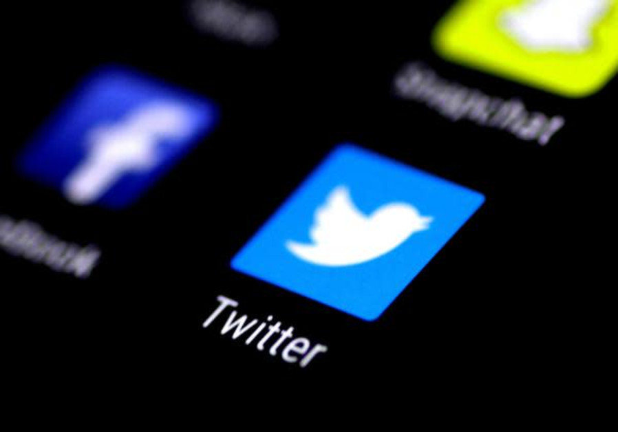 Medical resident asks for hearing after anti-Semitic tweets were exposed