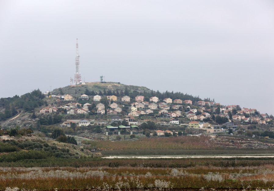 Negotiations on Lebanese-Israeli border demarcations in final phase