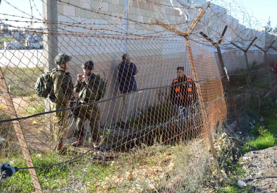PA accuses Israel of extra-judicial killings of Palestinians