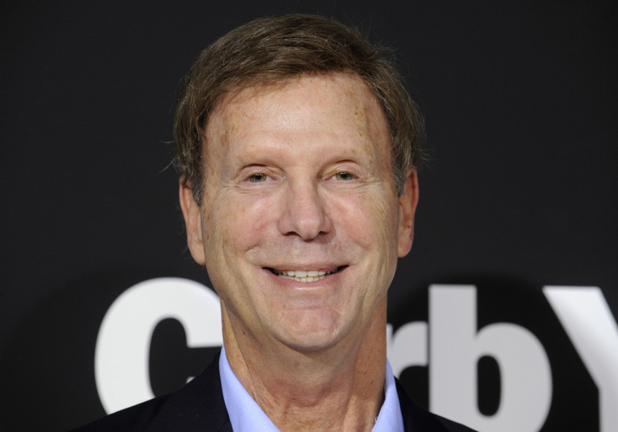'Curb Your Enthusiasm' comedian Bob Einstein dies at 76