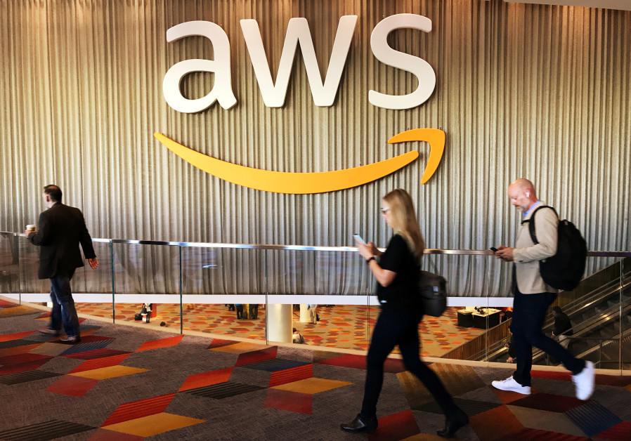 Confirmed: Amazon acquires Israeli start-up CloudEndure