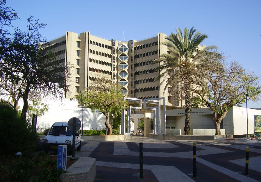 Tel Aviv University Sackler School of Medicine