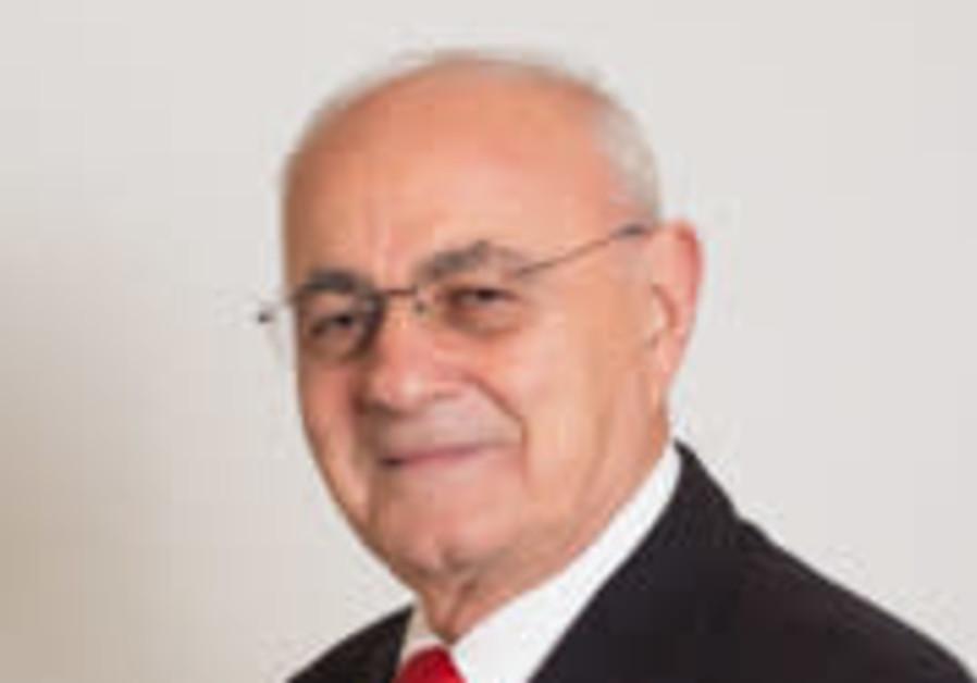 Elio Lannutti datisenato