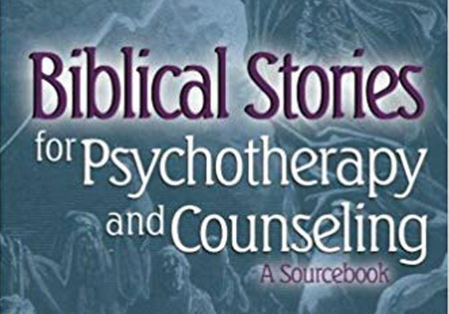 Judaic elements in psychotherapy