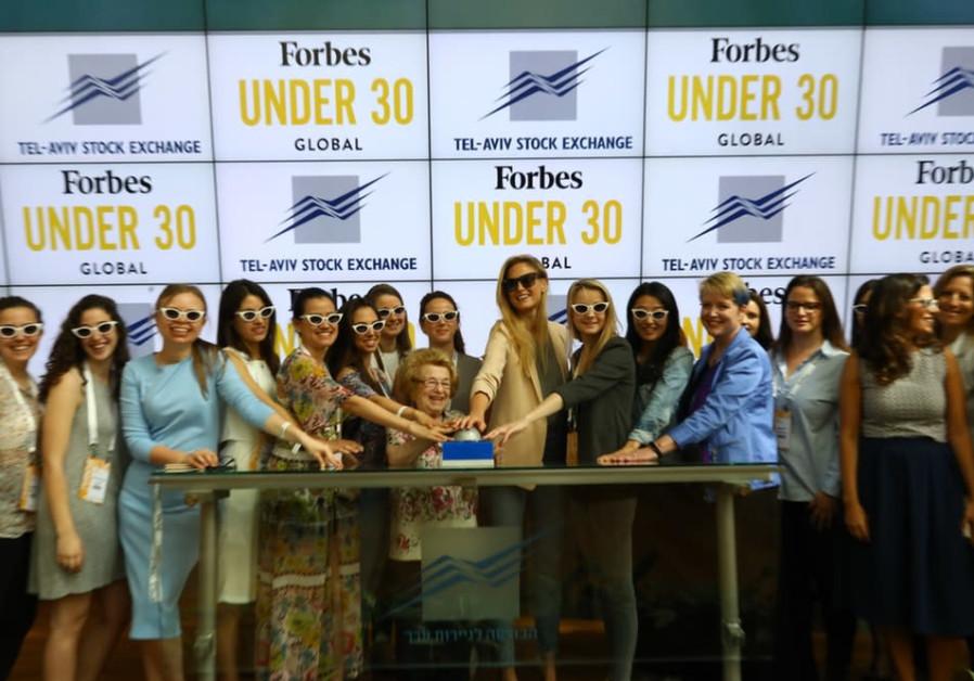 Supermodel Bar Refaeli liable for Israeli taxes on foreign revenue