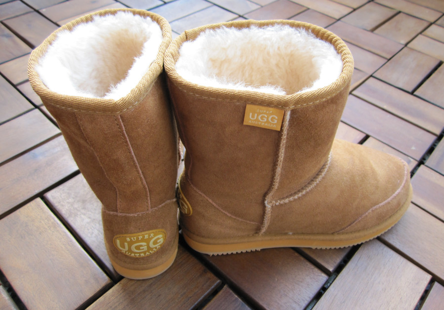Super Ugg Boots (Rettinghaus Wikimedia Commons) e54f49ccc