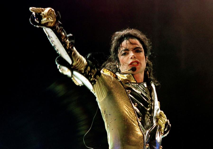 Israeli DJs react to renewed Michael Jackson allegations