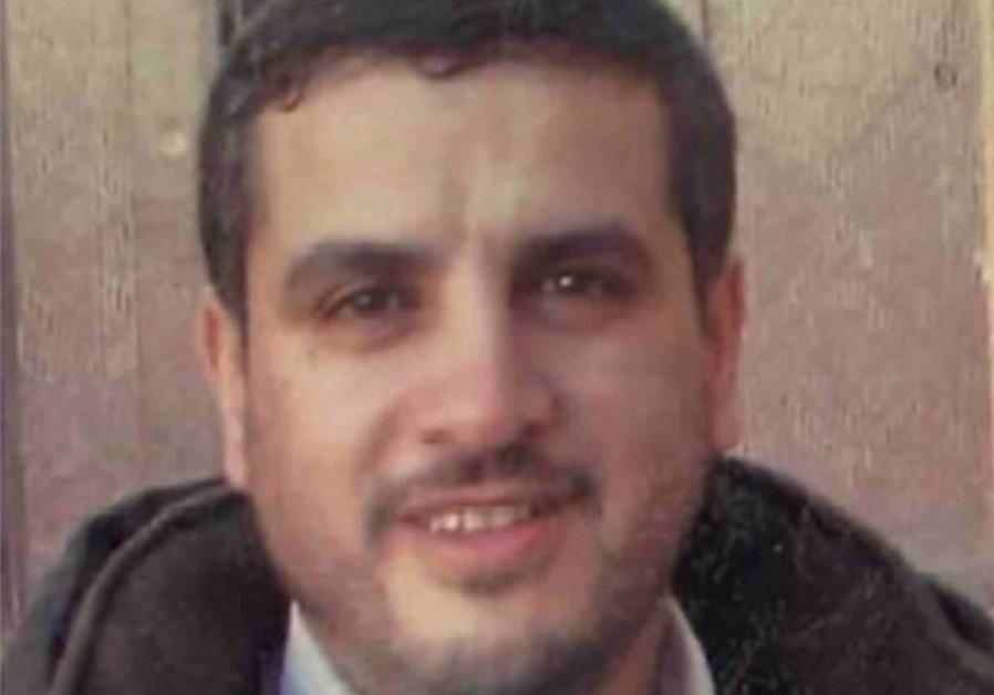 Ali Musa Daqduq